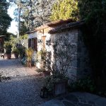 Photo of B&B Villa Cardeto