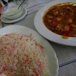 Photo of Asian Restaurant