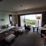 Photo of Miyakojima Tokyu Hotel & Resorts