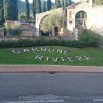 Photo of Albergo Ristorante San Michele