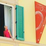 Photo de Smart Hotel Bartolini