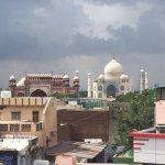 Photo of Sai Palace