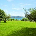 Wyndham Loutraki Poseidon Resort Garden View