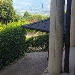 Foto de Albavilla Hotel&Co.