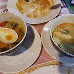 Foto de The Thai Restaurant