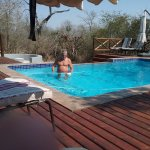 Photo of Royale Marlothi Safari Lodge
