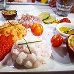 Photo of Sole bar & Restaurant
