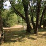 Photo of Camping Val de Bonnal