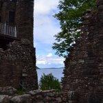 torre e lago