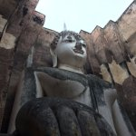 Photo de Wat Si Chum