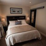 Foto de Tullyglass House Hotel