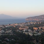 Photo de Casarufolo Paradise
