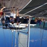 Photo of Ocean Spirit Cruises