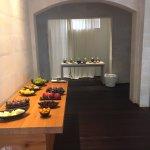 Photo of Fontsanta Hotel, Thermal Spa & Wellness