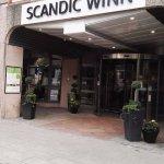 Photo of Scandic Winn