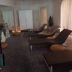 Paradiso Terme Resort & Spa Foto