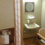 Foto de Hotel Takeda