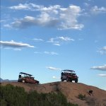 Photo of Moab Adventure Center - Day Tours