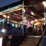 Photo of Kri Kri Taverna