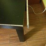 Ikea Tisch, kostet neu 10 €