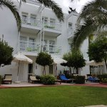 Photo of Otium Hotel Seven Seas