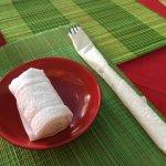 Photo of Taqueria Corona Restaurant