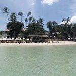 Photo of Impiana Resort Chaweng Noi