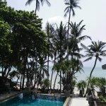 Impiana Resort Chaweng Noi Foto