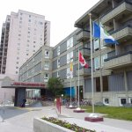 Foto de Quality Inn & Suites Yellowknife
