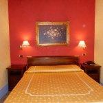 Photo of Hotel Relais Falisco