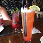 Foto de Cosmopolitan Restaurant & Bar