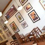 Foto di Hillbilly's Family Restaurants