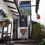 صورة فوتوغرافية لـ Casa Vieja Restaurantes