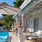 Special Events at Paradiso Guesthouse