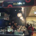 Michiru의 사진