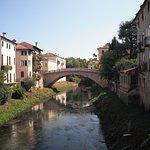 Photo of Ponte San Michele