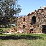 Photo de Azienda Agrituristica Le Chiuse