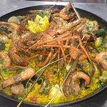 El Cocinero by Chef Arnaldo