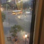 Photo of Amerian Cordoba Park Hotel