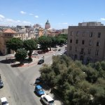 Photo of Al Bastione Imperiale Bed & Breakfast