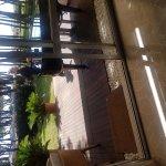 Hotel Resort Bellevue Foto