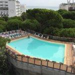 Photo of Hotel Nadir