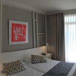 Hotel Ibersol Antemare照片