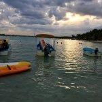 Don Juan Beach Resort의 사진