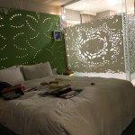 Photo of Dandy Hotel - Daan Park Branch