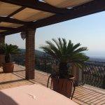 Hotel Primavera Dell'Etna Foto