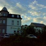 Foto de Hotel Schützenberg