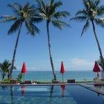 Weekender Resort Foto