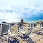 Holiday Inn Resort Wrightsville Beach Foto