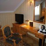 Photo of Hotel Branicki